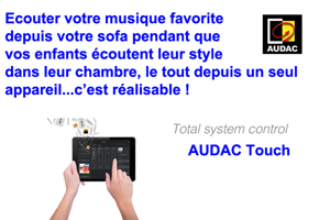 audac-touch