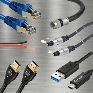 cable shop multimediaconcept.be