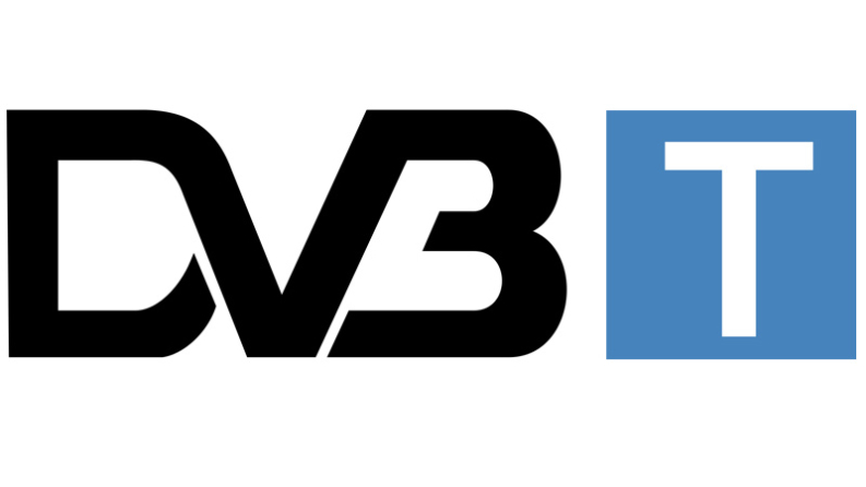 dvbt multimediaconcept.be